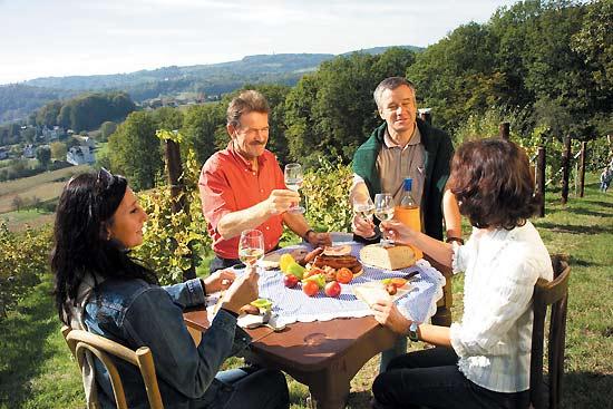 steiermark urlaub Urlaubsland Steiermark
