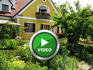 Video Bauernhof Grain